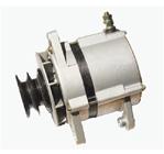 神速电器产品工艺先进,规格标准