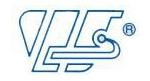 神速客户-东风柴油机