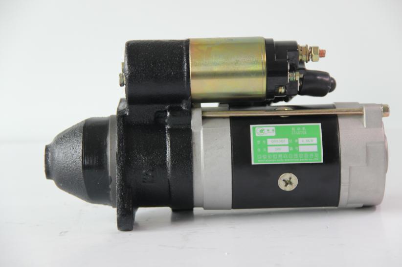 x3q5|行星减速起动机|神速电器全国咨询服务热线:400