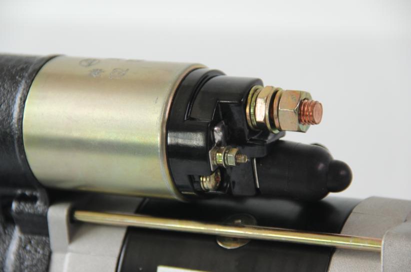 qdx132|行星减速起动机|神速电器全国咨询服务热线