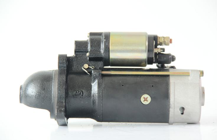 QDX2601E
