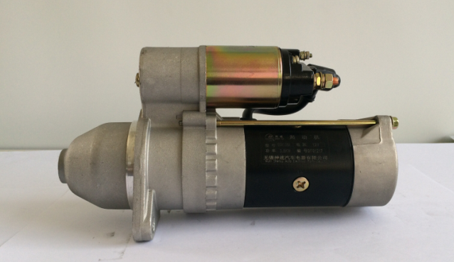 QDX138A