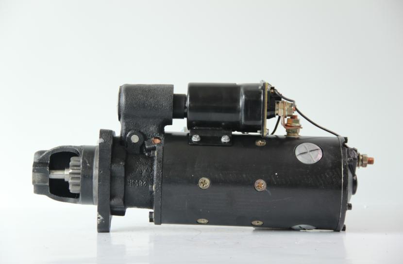 QD2853F