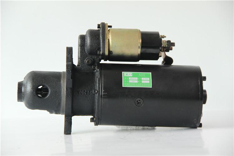 QD2827A